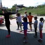 korcsolya_tabor14