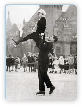 Szollás László olimpiai korcsolyzó