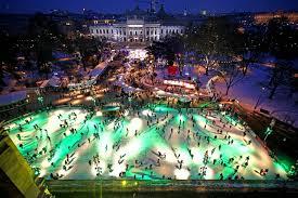 Bécs 3