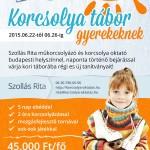 korcsolya tábor_2015
