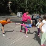 korcsolya_tabor8